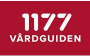 1177-vardguiden